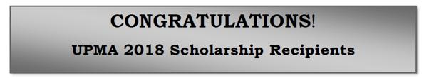 congrats_scholarship
