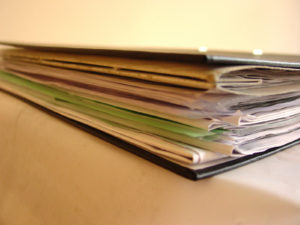 documents-1427202-1600x1200