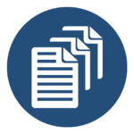 pict--documents-cloud-round-icons---vector-stencils-library.png--diagram-flowchart-example