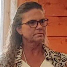 Pauline 2021